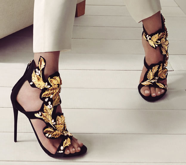 9d85bfd3420f2 Giuseppe Zanotti shoes, sneakers and the new capsule collection